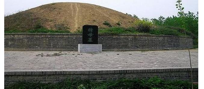 因山东滕州小型旋挖机业务出差到淮安拍摄的图片