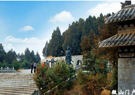 刘桂言期待您来山东省滕州市购买旋挖钻机