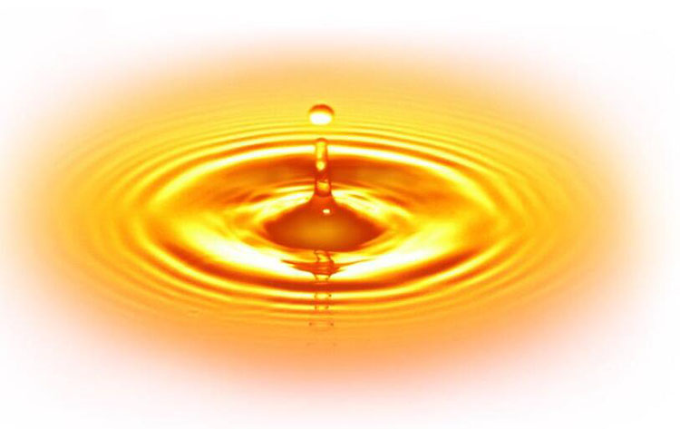 液压泵要使用优质的液压油