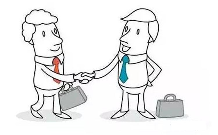 消除小型旋挖机销售中异议能增进买卖双方的感情